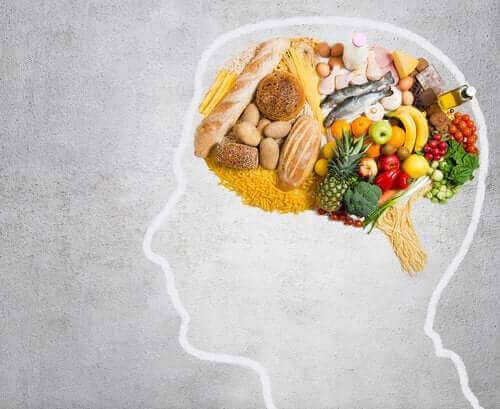 Які незамінні жири потрібні вашому мозку