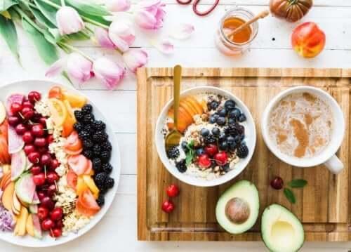 продукти, які можна їсти