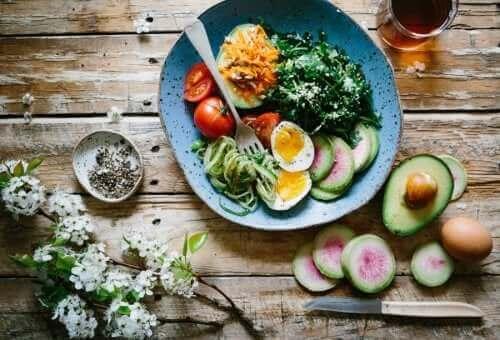 Продукти, які можна їсти, якщо у вас діабет