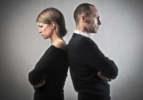 причини розпаду шлюбу