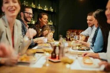 Найкращі поради для відвідування ресторанів