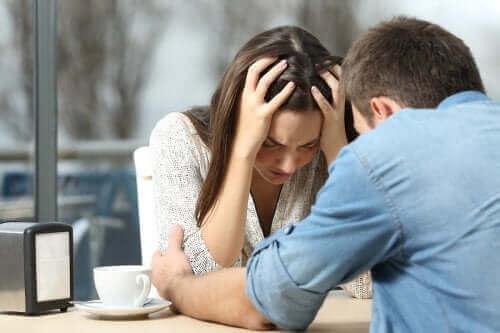 Чого потрібно очікувати після розлучення?