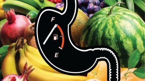 на що впливає швидкість споживання їжі