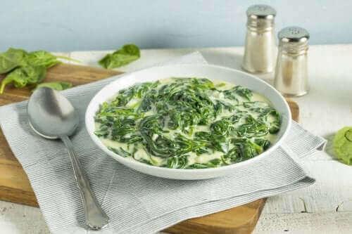 рецепт крем-супу