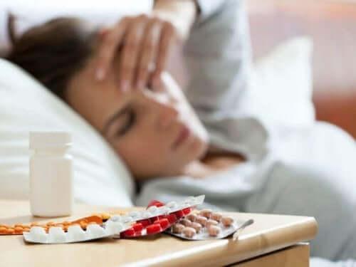 як разагілін взаємодіє з іншими ліками
