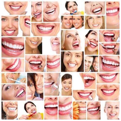 Як використовувати ополіскувач для рота