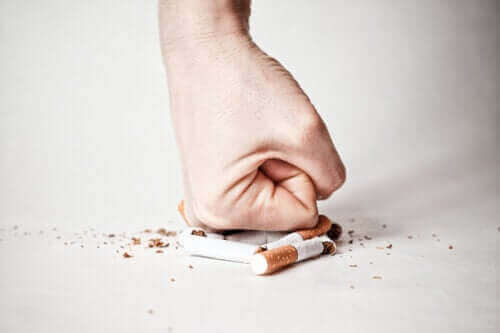 Поетапна відмова від куріння: кроки, які необхідно зробити