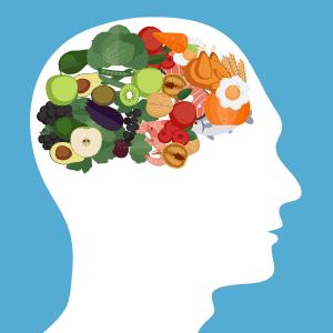 дієти з низьким рівнем вуглеводів впливають на емоції
