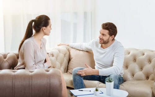 нечесність псує стосунки