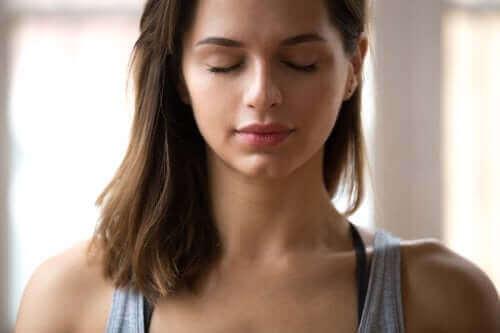 Корисні звички для психічного здоров'я