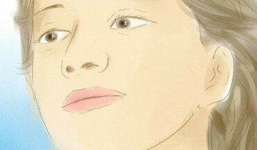 Як поліпшити шкіру під час менопаузи