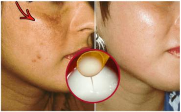 Саморобний крем для природного освітлення шкіри