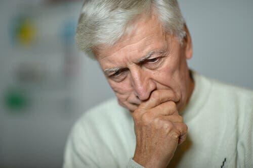 причини гіпорексії