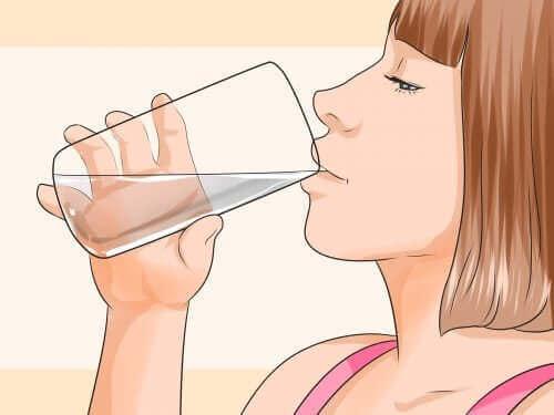Як прискорити метаболізм, щоб ефективно схуднути