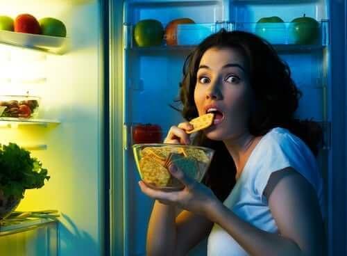 ознаки того, що ви їсте забагато цукру