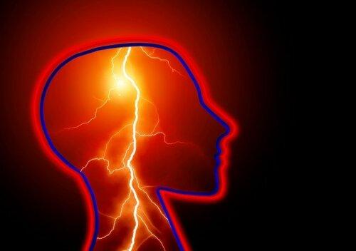 Епілептичний напад: що це таке і як на нього реагувати