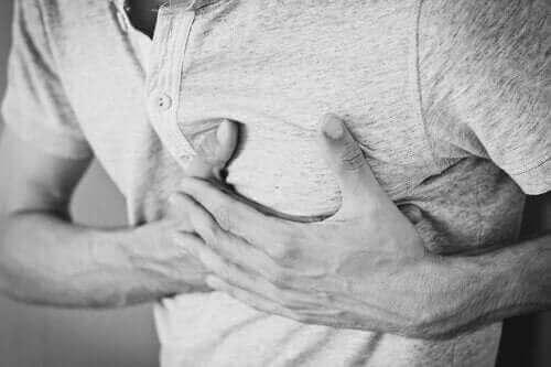 Хронічна гикавка: причини, лікування та наслідки