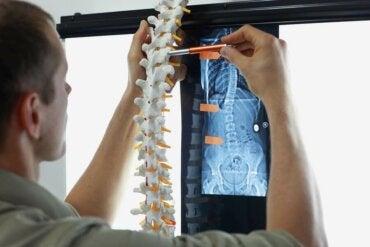 Кісткове метастазування: симптоми та лікування