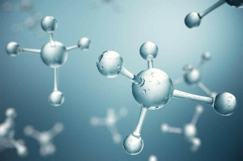 навіщо потрібні пептиди колагену