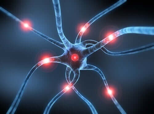 наномедицина та нейродегенеративні захворювання