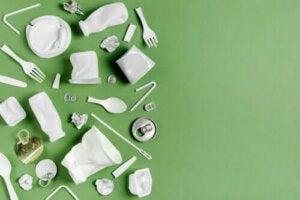 Обезогени – найбільший ворог вашої дієти?
