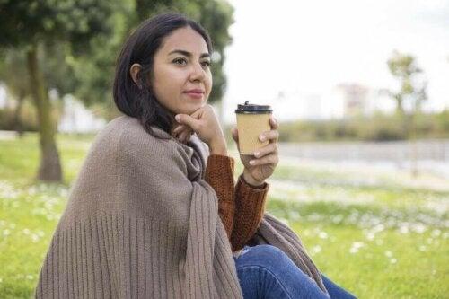 Як ефективно поліпшити емоційне здоров'я