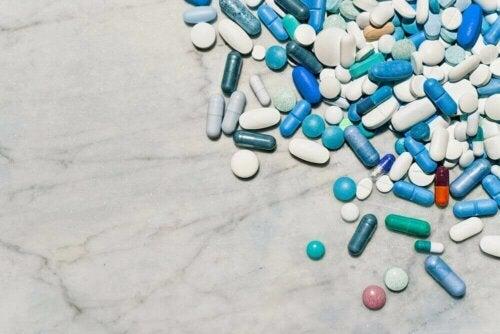 недоліки подрібнення ліків