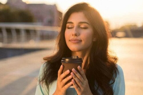 як швидко поліпшити емоційне здоров'я