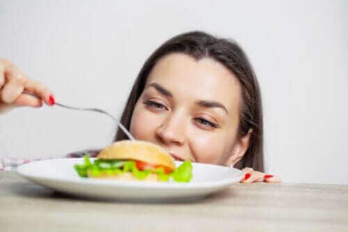 Наслідки переїдання