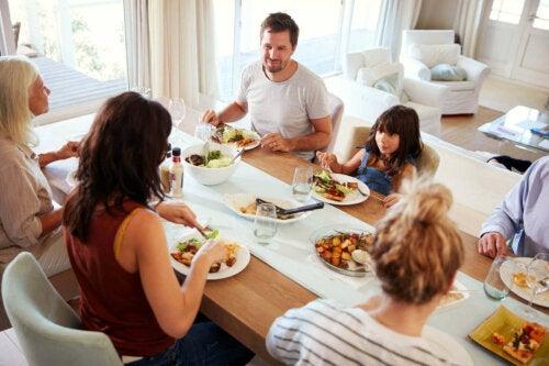 рання вечеря проти діабету