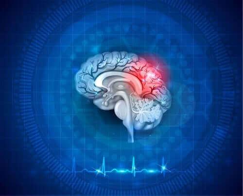 чому виникають метастази в мозку