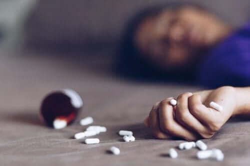 Отруєння ліками: що робити?