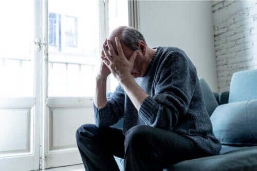 Що таке набута безпорадність і чи можна її лікувати?