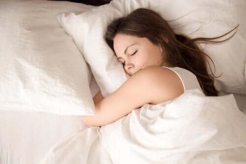 Те, що ви робите вдень, впливає на сон
